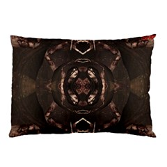 The Evil Within Witch Demon 3d Effect Pillow Case (two Sides) by 3Dbjvprojats