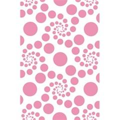 Pattern 5 5  X 8 5  Notebooks by Valentinaart