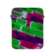 Background Wallpaper Texture Apple Ipad 2/3/4 Protective Soft Cases by Simbadda