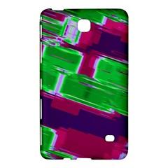 Background Wallpaper Texture Samsung Galaxy Tab 4 (8 ) Hardshell Case  by Simbadda