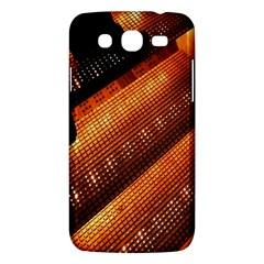 Magic Steps Stair With Light In The Dark Samsung Galaxy Mega 5 8 I9152 Hardshell Case  by Nexatart