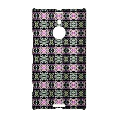 Colorful Pixelation Repeat Pattern Nokia Lumia 1520 by Nexatart