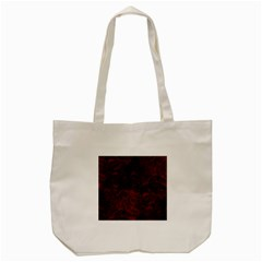 Olive Seamless Abstract Background Tote Bag (cream) by Nexatart