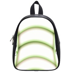 Abstract Background School Bags (small)  by Nexatart