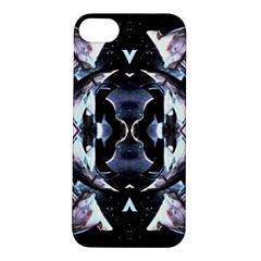 Warframe  Apple Iphone 5s/ Se Hardshell Case by 3Dbjvprojats