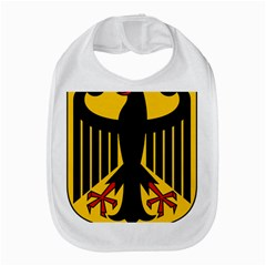 Coat Of Arms Of Germany Amazon Fire Phone by abbeyz71