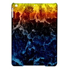 Abstract Background Ipad Air Hardshell Cases by Nexatart