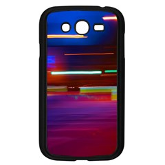 Abstract Background Pictures Samsung Galaxy Grand Duos I9082 Case (black) by Nexatart