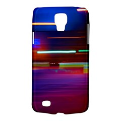 Abstract Background Pictures Galaxy S4 Active by Nexatart