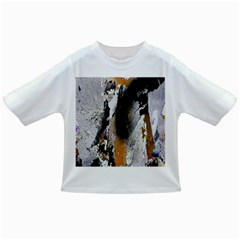 Abstract Graffiti Background Infant/toddler T Shirts