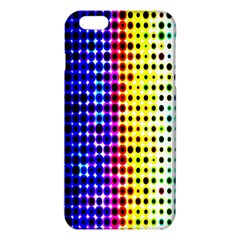 A Creative Colorful Background Iphone 6 Plus/6s Plus Tpu Case by Nexatart