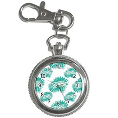 Happy Easter Theme Graphic Key Chain Watches by dflcprints