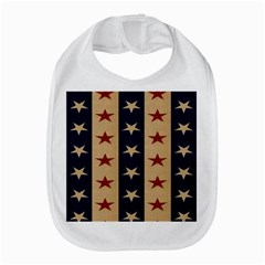 Stars Stripes Grey Blue Amazon Fire Phone by Mariart