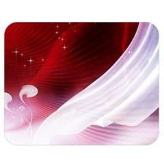 Dreamworld Studio 2d Illustration Of Beautiful Studio Setting Double Sided Flano Blanket (medium)  by Nexatart