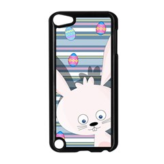 Easter bunny  Apple iPod Touch 5 Case (Black)