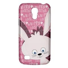 Easter Bunny  Galaxy S4 Mini by Valentinaart