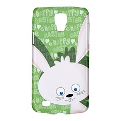 Easter Bunny  Galaxy S4 Active by Valentinaart