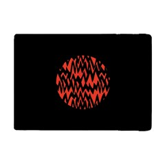 Albums By Twenty One Pilots Stressed Out Ipad Mini 2 Flip Cases by Onesevenart