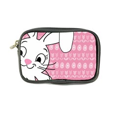 Easter bunny  Coin Purse by Valentinaart