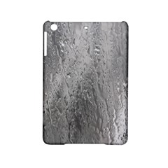 Water Drops Ipad Mini 2 Hardshell Cases by Nexatart