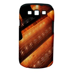 Magic Steps Stair With Light In The Dark Samsung Galaxy S Iii Classic Hardshell Case (pc+silicone) by Nexatart