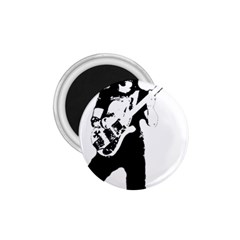 Lemmy   1 75  Magnets by Photozrus