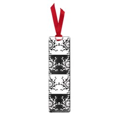 Three Wise Men Gotham Strong Hand Small Book Marks by Mariart