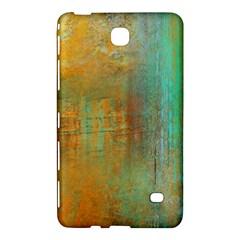 The Waterfall Samsung Galaxy Tab 4 (8 ) Hardshell Case  by theunrulyartist