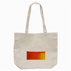 The Wine Bubbles Background Tote Bag (cream) by Nexatart