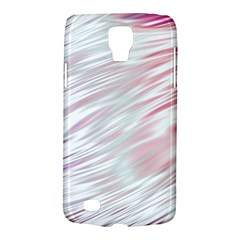 Fluorescent Flames Background With Special Light Effects Galaxy S4 Active by Nexatart