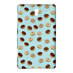 Donuts Pattern Samsung Galaxy Tab S (8 4 ) Hardshell Case  by Valentinaart