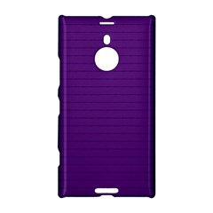 Pattern Violet Purple Background Nokia Lumia 1520 by Nexatart