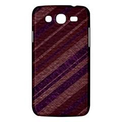 Stripes Course Texture Background Samsung Galaxy Mega 5 8 I9152 Hardshell Case  by Nexatart