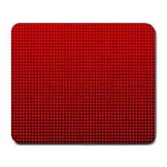 Redc Large Mousepads by PhotoNOLA
