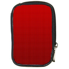 Redc Compact Camera Cases by PhotoNOLA