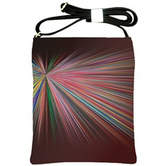 Background Vector Backgrounds Vector Shoulder Sling Bags by Nexatart