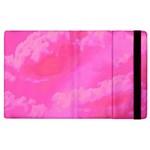 Sky pattern Apple iPad 3/4 Flip Case