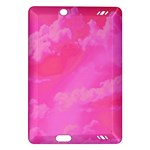 Sky pattern Amazon Kindle Fire HD (2013) Hardshell Case