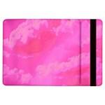 Sky pattern iPad Air Flip