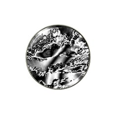 Sky Pattern Hat Clip Ball Marker (10 Pack) by Valentinaart