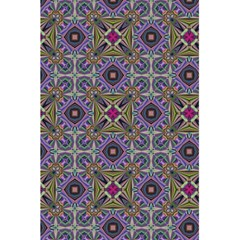Vintage Abstract Unique Original 5 5  X 8 5  Notebooks by Nexatart