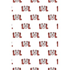 Lol Emoji Graphic Pattern 5 5  X 8 5  Notebooks by dflcprints