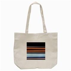 Color Screen Grinding Tote Bag (cream) by Nexatart
