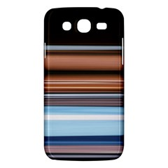 Color Screen Grinding Samsung Galaxy Mega 5 8 I9152 Hardshell Case  by Nexatart