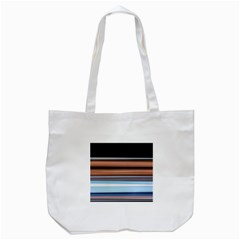 Color Screen Grinding Tote Bag (white) by Nexatart
