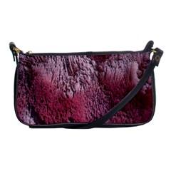 Texture Background Shoulder Clutch Bags by Nexatart