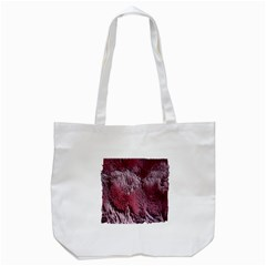 Texture Background Tote Bag (white) by Nexatart