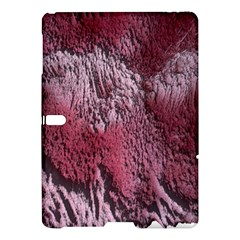 Texture Background Samsung Galaxy Tab S (10 5 ) Hardshell Case  by Nexatart