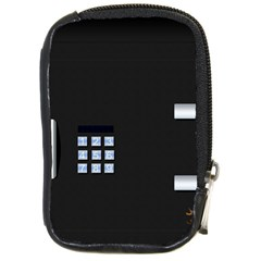 Safe Vault Strong Box Lock Safety Compact Camera Cases by Nexatart