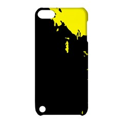 Abstraction Apple Ipod Touch 5 Hardshell Case With Stand by Valentinaart
